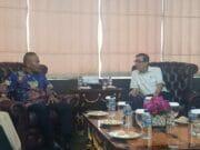 HPN 2020, KemenkumHAM Yasonna Laoly Bakal Jadi Pembicara Konvensi Media Massa