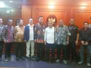 HPN 2020: Akan Dihadiri SKPD se Kalimantan Selatan