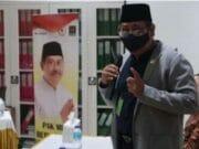 Mulyanto Minta Satgas Berani Tindak Tegas Pengusaha Smelter Asing Yang Tidak Menggunakan HPM